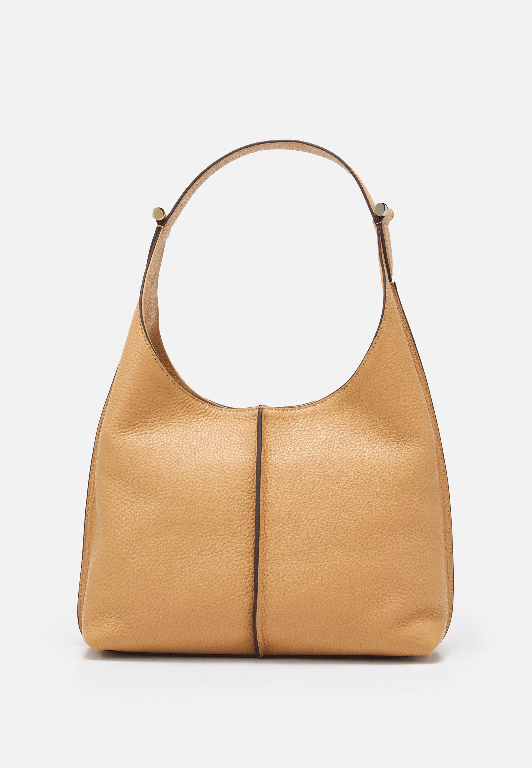 Women CAROL SMALL SHOULDER BAG - Handbag