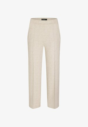 CULOTTE CAMERON - Trousers - braun