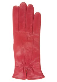 Roeckl - KLASSIKER  - Gloves - red - 1