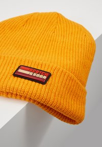 Scotch Shrunk - BEANIE - Gorro - cadmium - 2