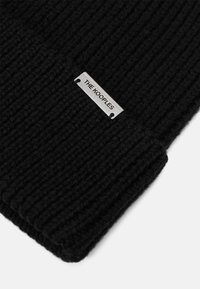 The Kooples - UNISEX - Beanie - black - 3