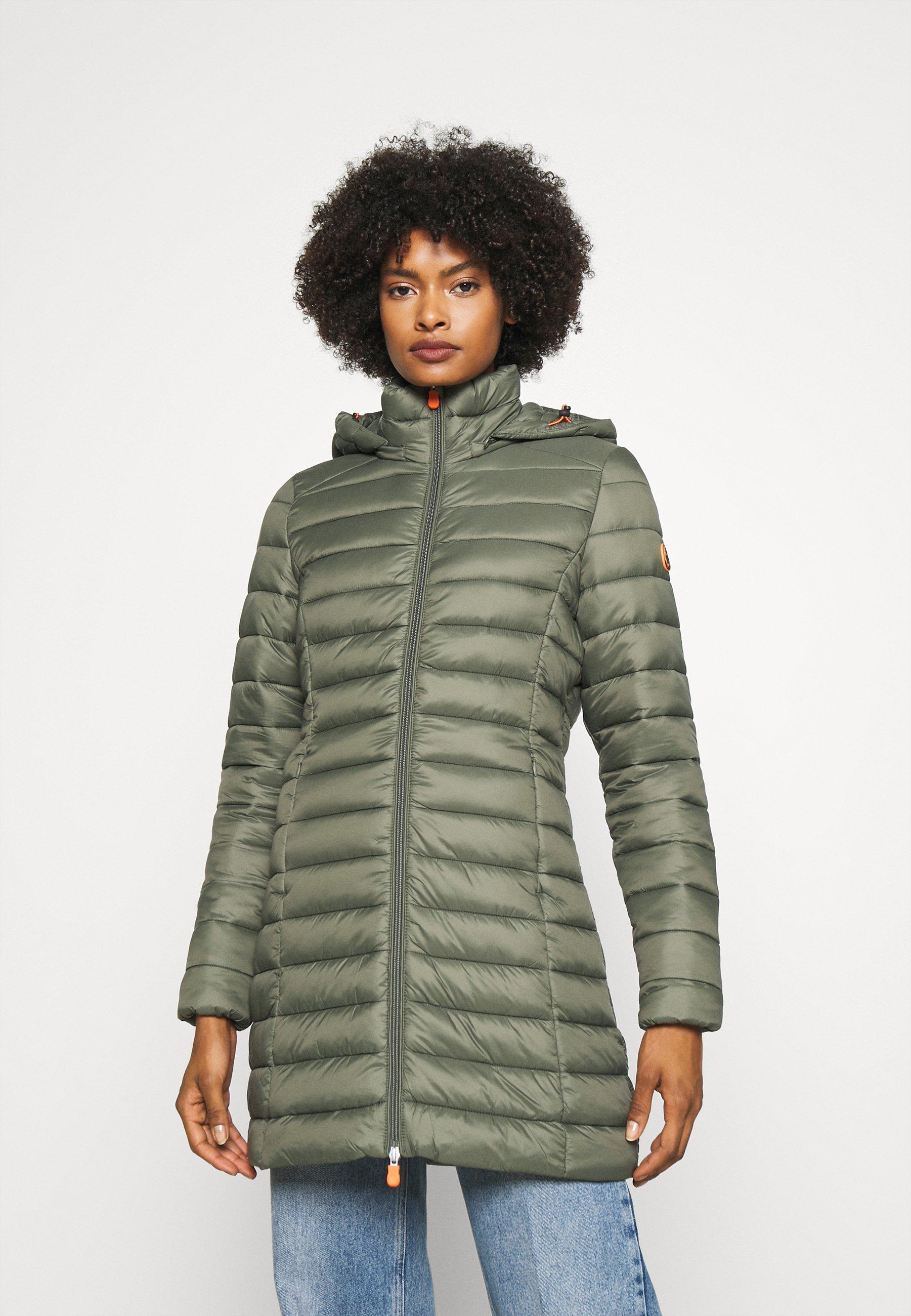 Women GIGA CAROL - Winter coat