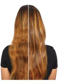 Redken - REDKEN ALL SOFT HEAVY CREAM  - Hair treatment - - - 2
