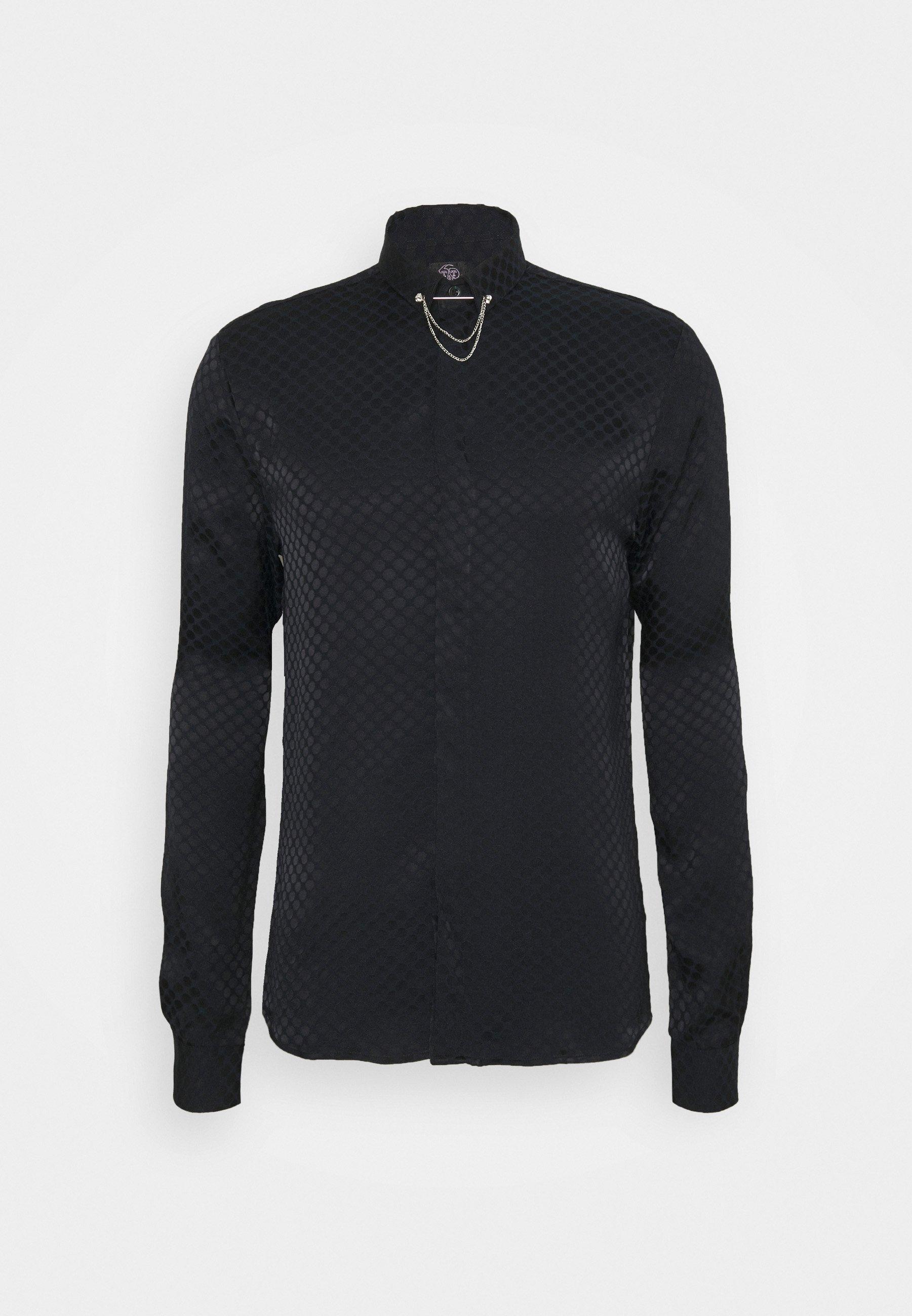 Men FAWCETT - Formal shirt