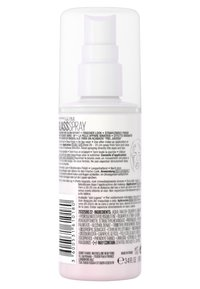 Maybelline New York - GLASS SKIN SPRAY - Setting spray & powder - - - 1