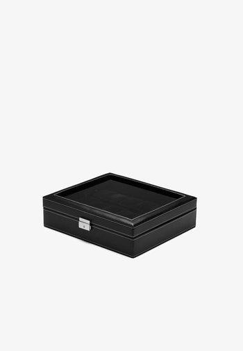 Other accessories - schwarz