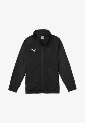 LIGA  - Sports jacket - black