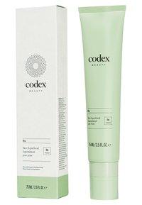 Codex Beauty - BIA SKIN SUPERFOOD - Face cream - - - 1