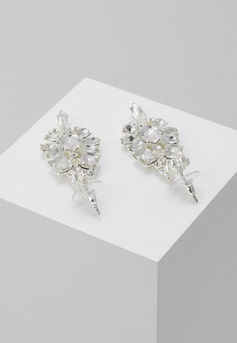 Women EMPIRE - Earrings
