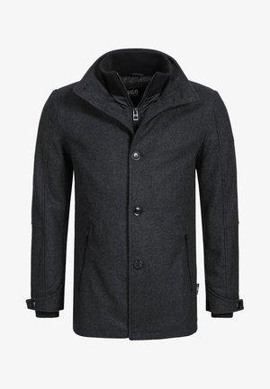 MÄNTEL BRITTANY - Light jacket - anthracite