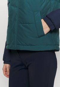 O'Neill - MISTY  - Snowboard jacket - balsam - 5