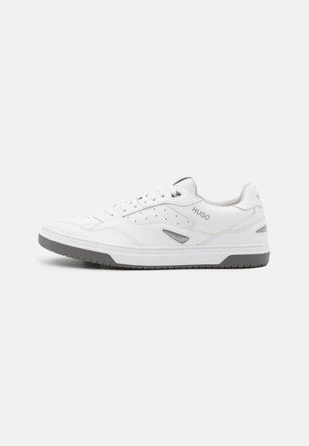 SWITON - Zapatillas - white