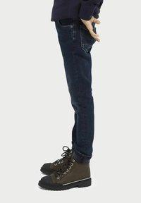 Scotch & Soda - Jeans Skinny Fit - no nonsense - 4