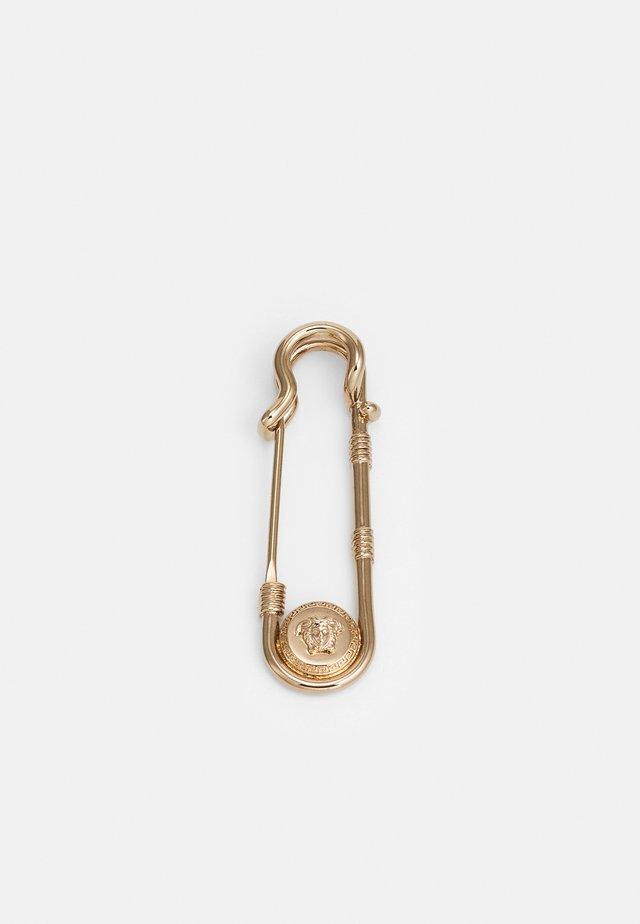 PIN UNISEX - Altri accessori - gold-coloured