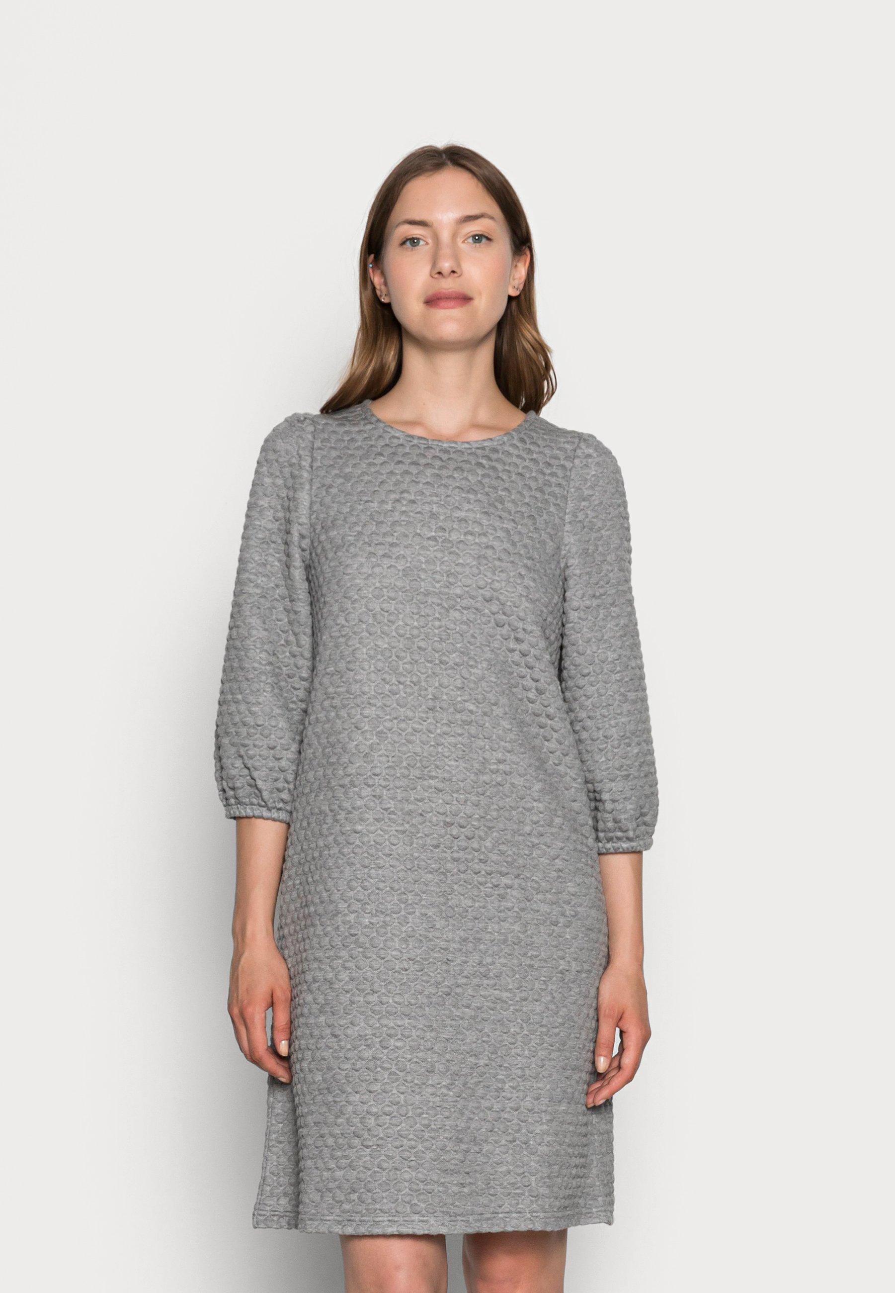 Mujer BOBBLE - Vestido informal