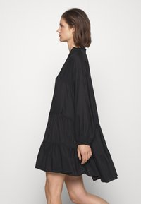 Carin Wester - DRESS INES - Day dress - black - 3