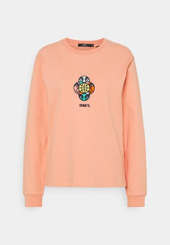OTIS LONG SLEEVE TEE