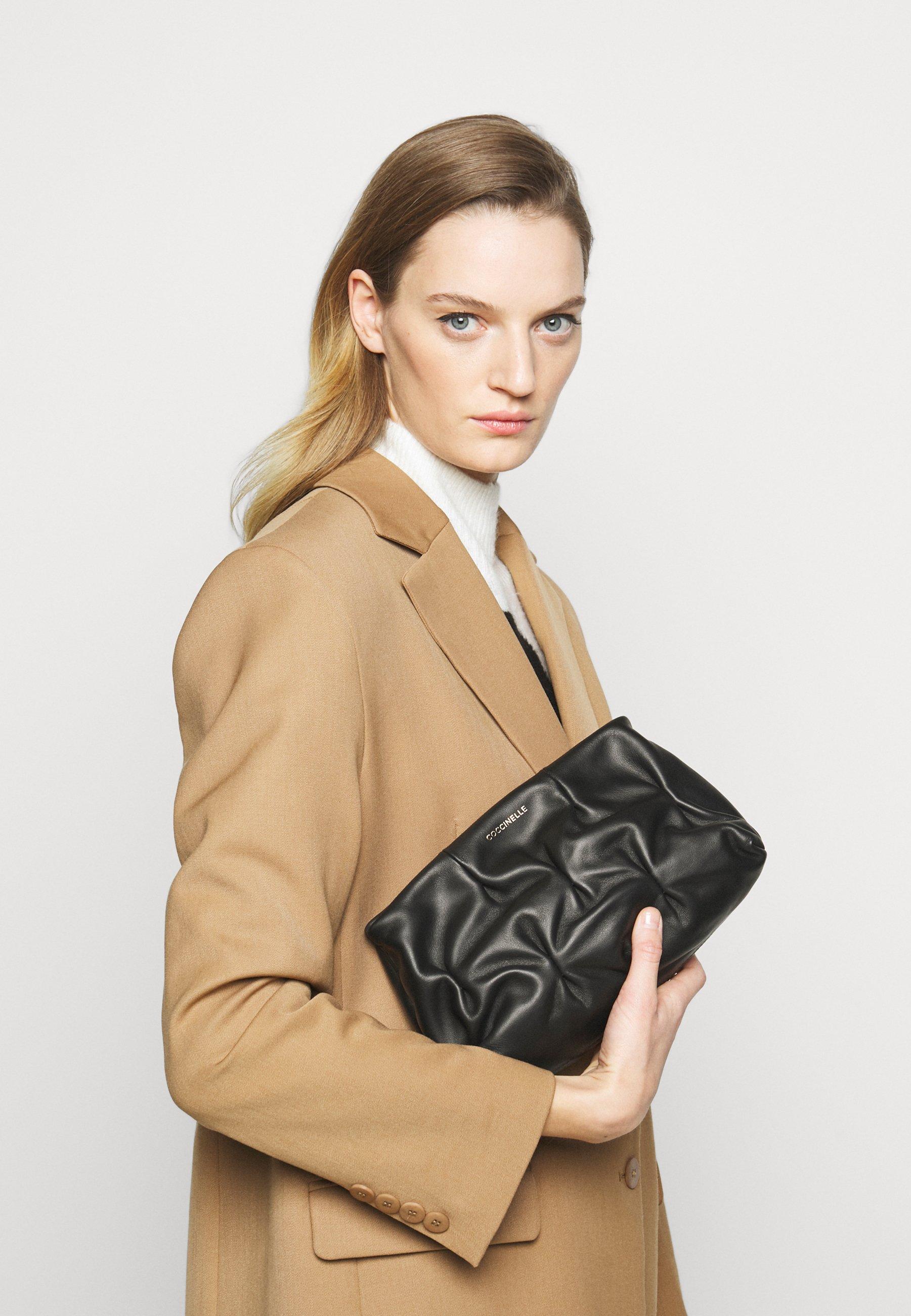 Women OPHELIE GOODIE - Handbag