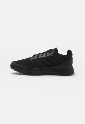GALAXY  - Neutral running shoes - core black