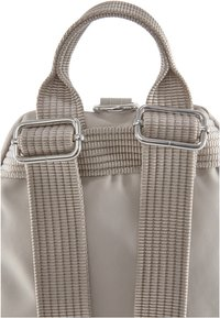 Bogner - Rucksack - light grey - 5