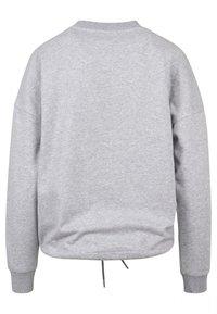 Merchcode - Sweatshirt - heather grey - 5