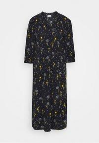 By Malene Birger - CARAMEX - Day dress - black - 4