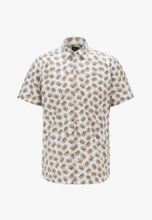 RASH - Shirt - beige