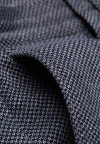 Cinque - Shorts - blue - 3