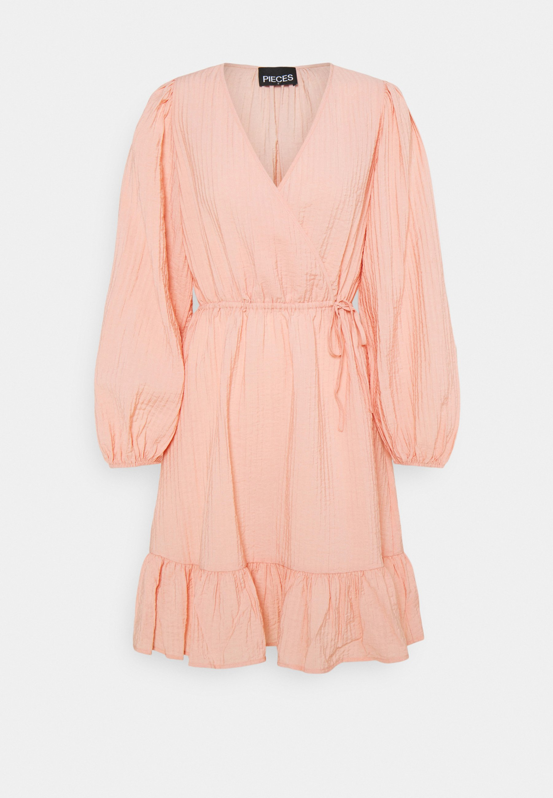 Women PCLOLA DRESS  - Day dress