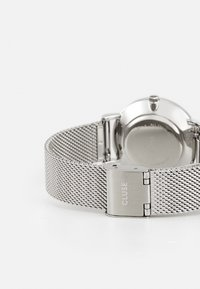 Cluse - MINUIT GIFT BOX SET - Watch - white/black - 1