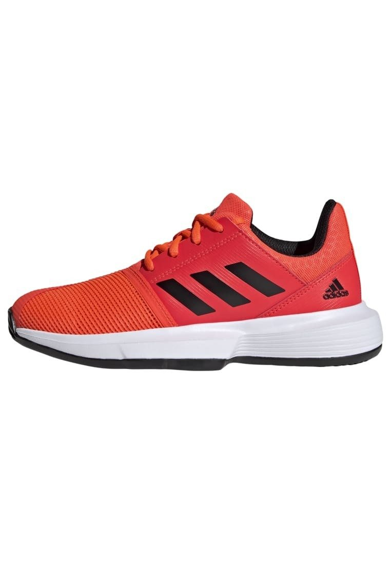 Kids COURTJAM - Clay court tennis shoes