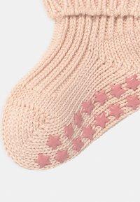 FALKE - CP SO - Socks - wicke - 2