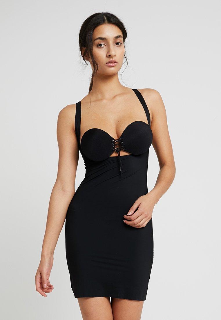 MAGIC Bodyfashion - SEXY - Shapewear - black