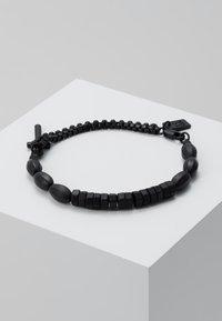 Icon Brand - Bracelet - black - 2
