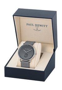 Paul Hewitt - BREAKWATER - Watch - grey - 3
