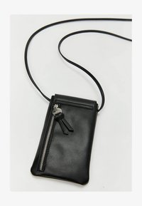Stradivarius - SMARTPHONE - Phone case - black - 3