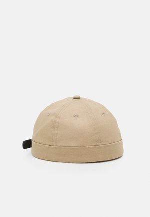 JACSTEVEN ROLL HAT - Hat - crockery