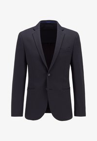 BOSS - Suit jacket - dark blue - 5
