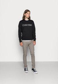 Calvin Klein - Sweatshirt - black - 1