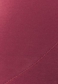 Emporio Armani - BRIEF - Body - melograno pomegranate - 2