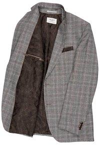 Carl Gross - THEO - Blazer jacket - braun - 1