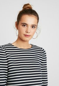 Pepe Jeans - BELEN - Bluza - old navy - 3