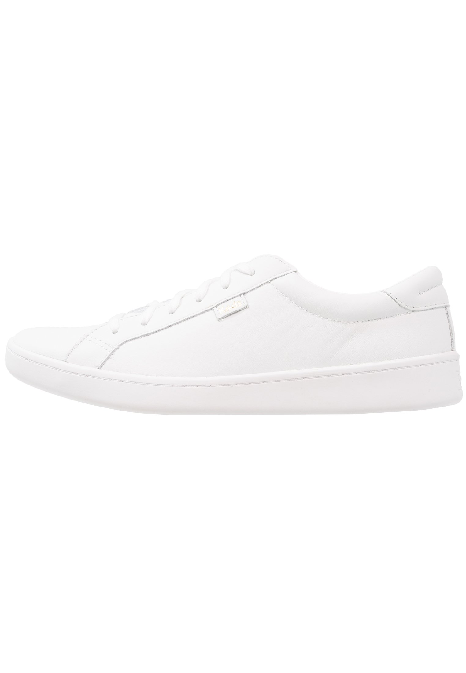 Women ACE - Trainers