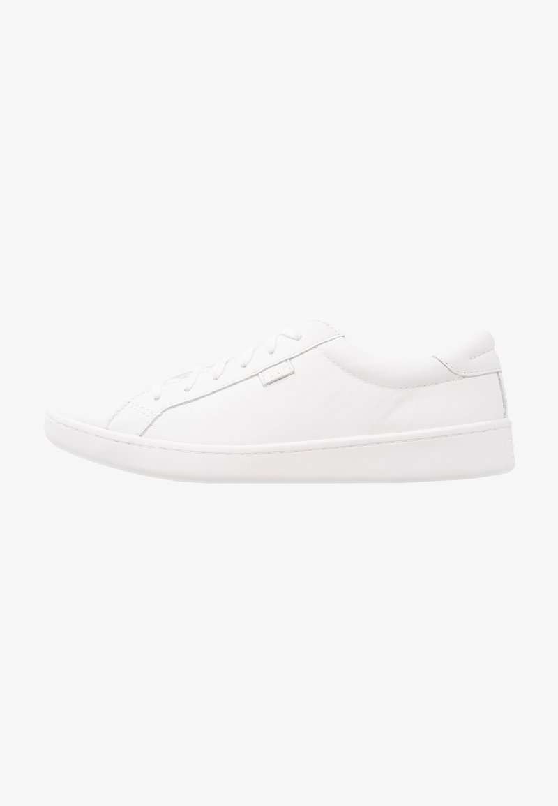 Keds - ACE - Joggesko - white