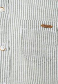 DeFacto - Overhemd - khaki - 3