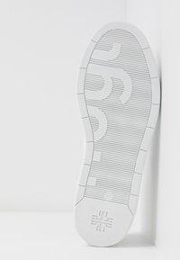 Högl - Tenisky - weiß/platin - 5