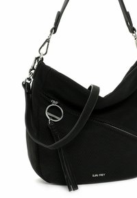 SURI FREY - HOLLY - Handbag - black - 4
