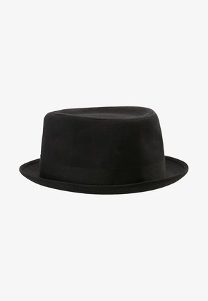 FIRENZE - Sombrero - black