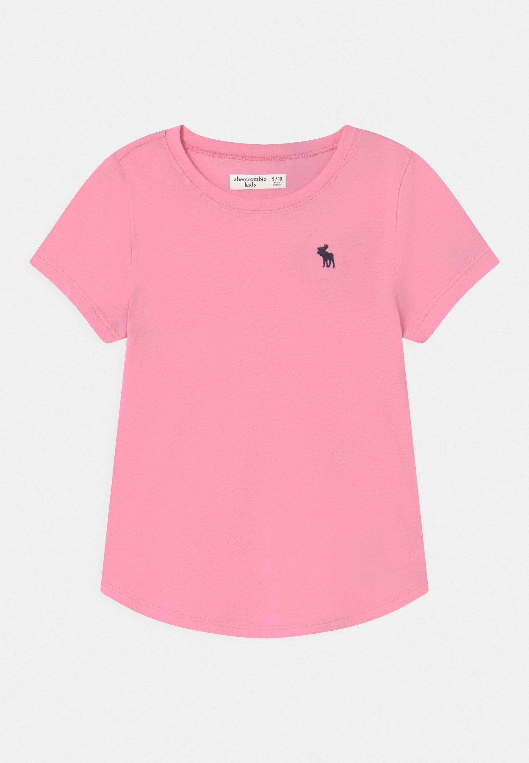 Kids CORE CREW - Basic T-shirt
