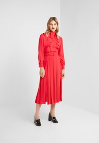 Mulberry - EMMELINE - Blouse - bright red - 1